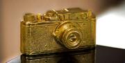 آشنایی با انجمن صنفی عکاسان مطبوعاتی ایران