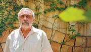 زندگینامه : کامران عدل (۱۳۲۰-)