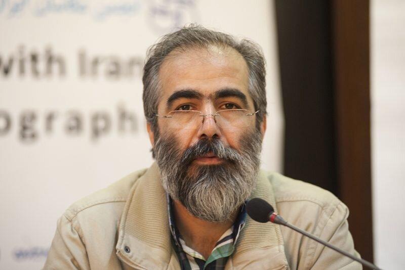 مجید ناگهی