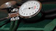 اضافه وزن خطر فشارخون کودکان را دو برابر افزایش میدهد
