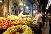 تفاوت قیمت میوه؛ از باغ تا مغازه