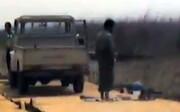 فیلم |  خط مقدم جهاد