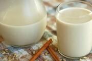 تاثیر مصرف شیر بر حفظ جوانی مغز