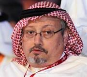 سازمان ملل: عربستان مسؤول قتل خاشقجی است