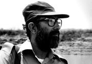 فیلم  | امام خمینی(ره): چمران در این دنیا شرف را بیمه کرد