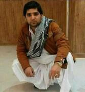 بررسی پرونده سرباز فراری که جایگاه کلیدی در ترانزیت موادمخدر به ایران داشت