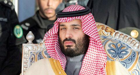 قتل خاشقجی   سازمان ملل ولیعهد عربستان را مسئول خواند