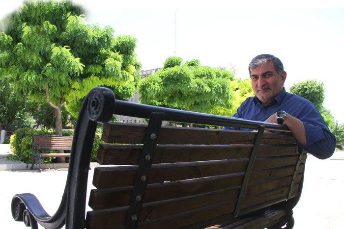 عبدالرحیم سعیدی-شاعر
