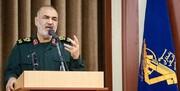 آمریکا تمام قدرت خودرا به میدان مقابله با انقلاب اسلامی آورده است