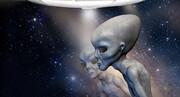 تردید دانشمندان در وجود حیات معقول در سیارات دیگر