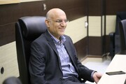 فتحی: استقلال هنوز محروم نشده است   تاییدیه فیفا تا ۲۸ تیر ماه به باشگاه میرسد
