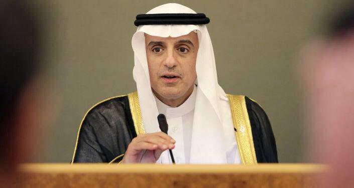 واکنش عربستان به گزارش سازمان ملل متحد در خصوص قتل خاشقجی