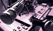 آغاز مسابقه خوانندگی رادیو از تیر ماه