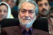 مرور آثار مجید انتظامی در شبکه نمایش