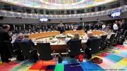 اتحادیه اروپا تحریمهای خود علیه روسیه را تمدید کرد