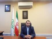 آغاز طرح هوشمندسازی پارک حاشیهای در تهران