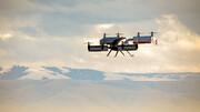 فیلم | تاکسیهای هوایی خودکار ایرباس و بوئینگ