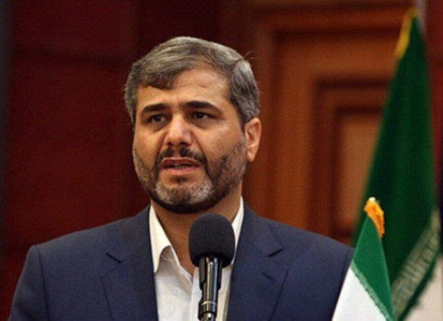 توضیحات دادستان تهران درباره پرونده قتل یک زندانی و بازداشت یک مدیر نفتی
