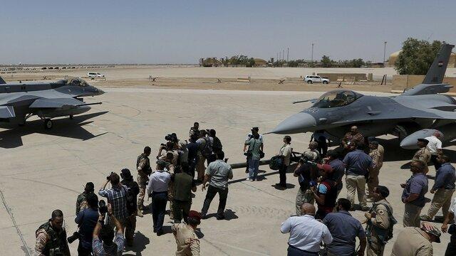 خروج پيمانكاران نظامي آمريكا از عراق