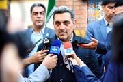 شهردار تهران: با انتخاب شورایاران فصل تازهای در اداره شهر رقم بزنید