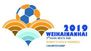 هندبال ساحلی قهرمانی آسیا؛ باخت مقابل قدرتمندترین تیم آسیا