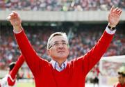 برانکو: ما امسال موفقترین باشگاه جهان بودیم | هواداران پرسپولیس بهترین در دنیا هستند