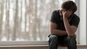 علائمی که نشان میدهد افسردهاید؛ اما نمیدانید