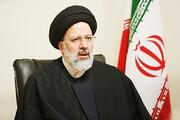 رئیسی: رعایت حقوق انسانی مبنای هر تصمیم و اقدام در ایران است