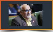 تشکیل سازمان گردشگری شهرداری تا پایان سال