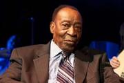 درگذشت چهره پیشگام موسیقی آمریکا در ۱۰۰ سالگی