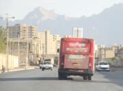 دیزلیها تهران را خفه کردهاند