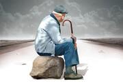 روند زوال عقل در افراد مبتلا به چندین نوع بیماری سریعتر است