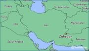 همشهری آوا | پادکست عصرانه با خبر | ۱۸ تیر ۹۹؛ تازهترین اخبار ایران و جهان