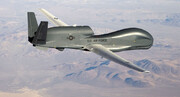 ایران رسماً از آمریکا به شورای امنیت شکایت کرد