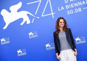 برترین فیلمساز زن آمریکای لاتین رئیس داوران ونیز شد