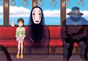 صدرنشینی انیمیشن ۱۸ ساله ژاپنی در حضور فیلم تازه دیزنی و پیکسار