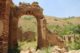 کاخ ناصری؛ میراث فراموش شده