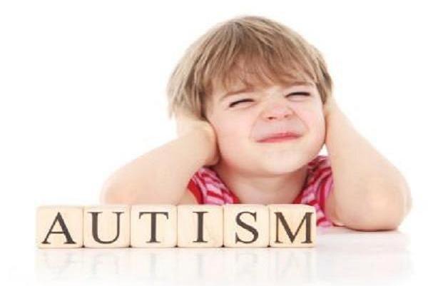 نتیجه تصویری برای اوتیسم و هواپیما
