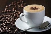 چگونه شیر قهوه درست کنیم؟