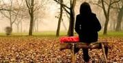 افسردگی موجب افزایش ریسک بیماریهای مزمن در زنان میشود