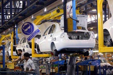 خروج دولت از خودرو سازی جدی است