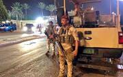 بحرین سفیر خود را از عراق فراخواند