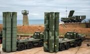 هند با یورو سامانه اس ۴۰۰ روسی میخرد
