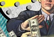 توافق روسیه و چین برای دوری از دلار آمریکا