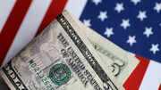 احتمال افزایش قیمت دلار در روزهای آینده