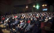 مرور خاطرات سینمای ایران در گرگان