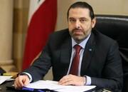 پیشنهاد رشوه ۶ میلیاردی داماد ترامپ به نخست وزیر لبنان
