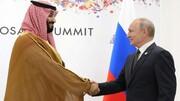 روسیه و عربستان بر سر میزان تولید نفت توافق کردند