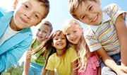 چگونه کلاس تابستانی مناسب برای فرزندانمان انتخاب کنیم؟