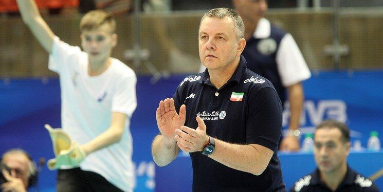 ایگور کولاکوویچ